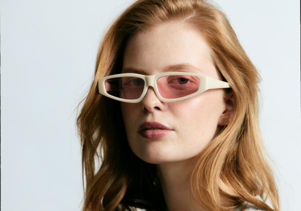 Looks minimalistas para mujer: Primavera 2021
