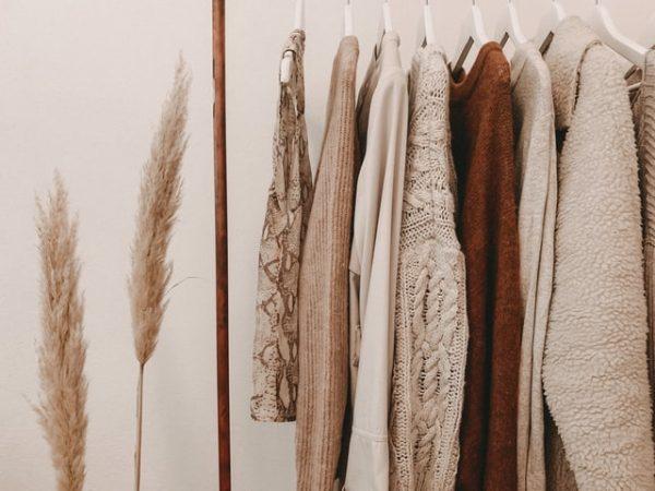 Moda sostenible: Las selecciones ecológicas de Needen