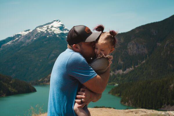 Idea de regalo para el Día del Padre