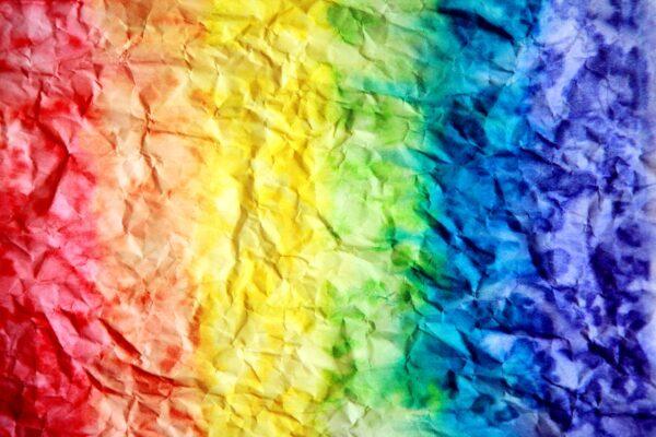 Tu look para el Pride 2021